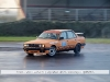 Driftcursus midland 21-11-2010