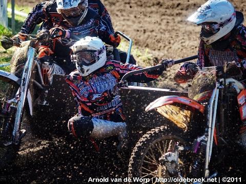 motorcross tLoo 2011