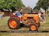 Arnoldvandeworp.nl/oldebroek.net