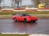 driftcursus 12-03-2011