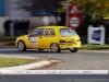 euregio rally Hengelo