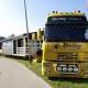 truckersdag Staphorst 27-09-2008