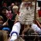 Sinterklaasfeest Wezep 15-11-2008
