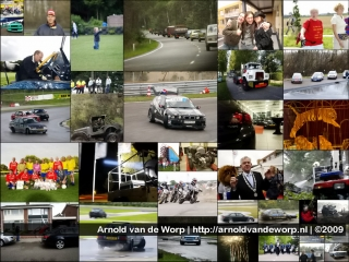 jaarverslag-2009