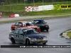 Driftcursus op het Midland circuit in Lelystad | 26 juli