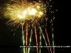 vuurwerkshow bij kwekerij Souman | 11 december