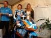 Presentatie van Racing team van Leeuwen | 24 jan