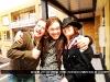 Arnold, Johnnie en Anouk | 14 maart