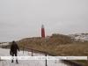 Texel dec 2010